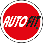 InterCar Garage | Autofit